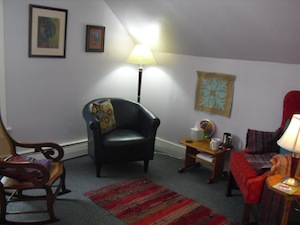 counseling-topsham-brunswick-therapy office
